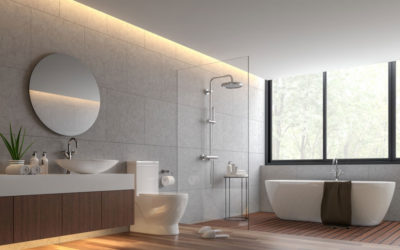 What to Consider When Choosing a Bathroom Remodeling Expert