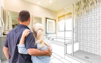 What Is Bathroom Remodeling?