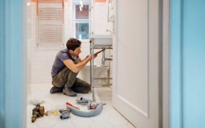 What Is the Best Bathroom Renovation You Can Do?